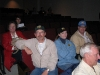 2010-lumberton-state-meeting-001
